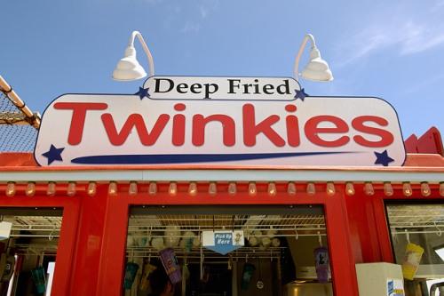 deep-fried-twinkies-6-05
