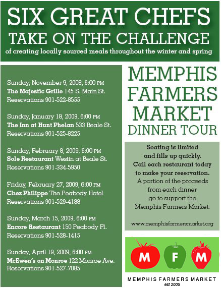 mfm-winter dinner tour